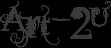 art-2u.com